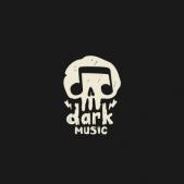 دانلود ۱۰ها گلچین آهنگ های دارک (dark music)